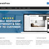 Avis GeneratePress : que vaut ce thème WordPress?