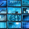 Quelle plateforme propose la gestion des risques de change ?