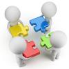Comparatif logiciel gestion de projet gratuit et payant