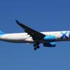Basse saison touristique : XL Airways annule ses vols vers les Antilles