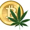 La Californie souhaite l'arrêt de l'échange de Bitcoin