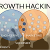 Les pièges du growth hacking