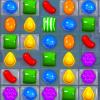 Candy Crush : le jeu qui réunit 15,5 millions d'accros