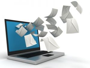 logiciel anti-spam