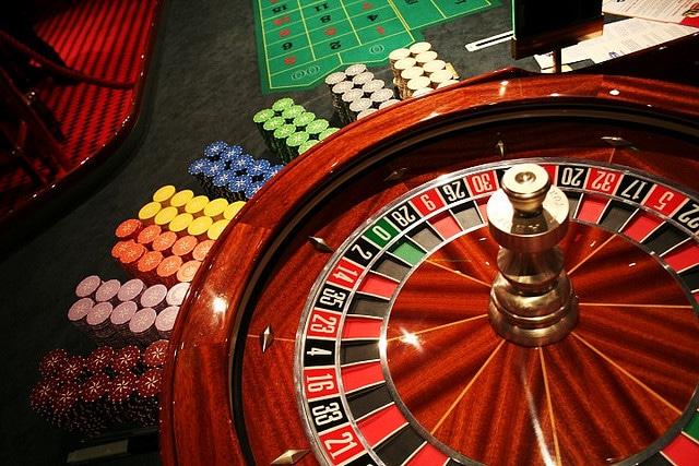 Des jeux d'argent pour tous les goûts en ligne