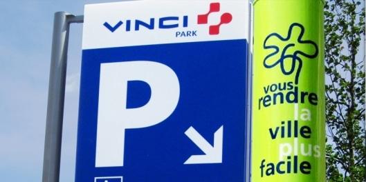 vincipark10