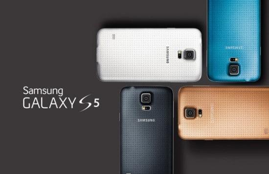 Glam_Galaxy-S5_Group-620x400