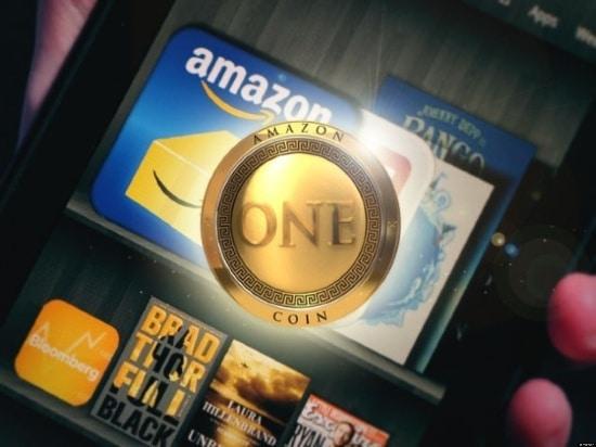 1368597711_o-amazon-coins-facebook