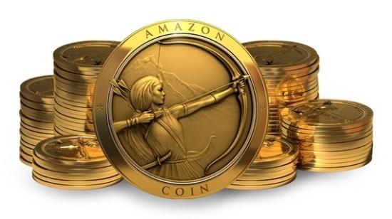 coins-amazon