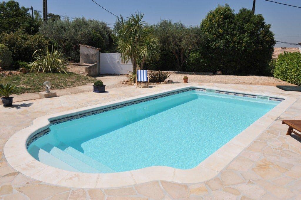 piscine en coque 3