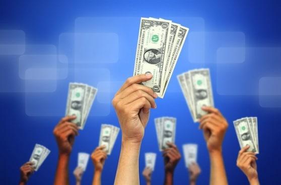 crowdfunding-canada