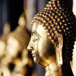 bangkok-1128314_960_720