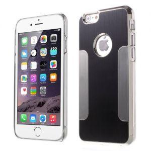 coque-iphone-6-6s-metal-brosse-blade-design-1