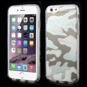 coque-iphone-6-6s-transparente-camouflage-colore-1