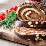 buche-traditionnel-chocolat
