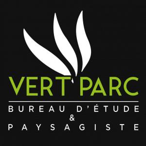 Vert Parc