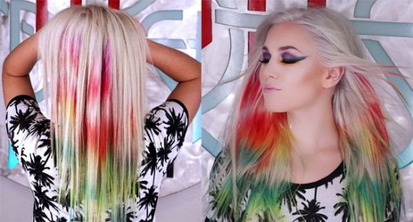 coloration-cheveux-tie-dye