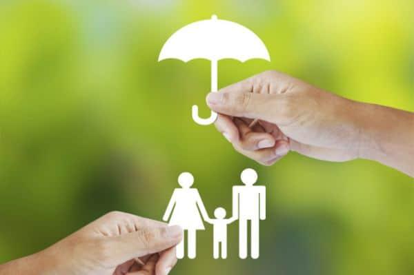 assurance-vie pour les paiements hypothécaires