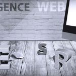 choisir agence web