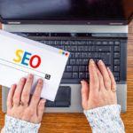 Quels sont les axes sur lesquels doit travailler votre agence web ?