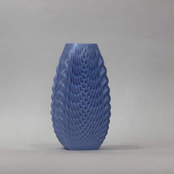 objet imprimé avec imprimante 3D