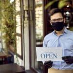 ouvrir-restaurant