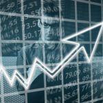 investir dans les actions à forte croissance