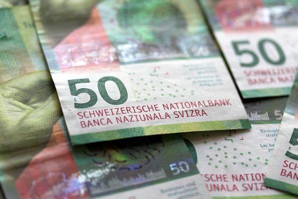 comparateur banque suisse